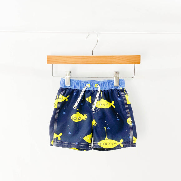 Gap - Swimwear (6-12M) - Beeja May