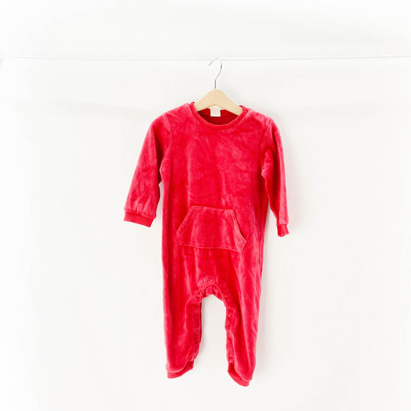 H&M - One Piece (12-18M) - Beeja May