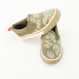 Joe Fresh - Shoes - 7 (Toddler)
