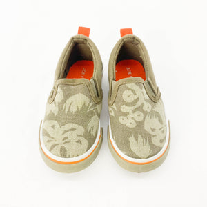 Joe Fresh - Shoes (2Y) - Beeja May