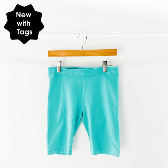 Joe Fresh - Shorts (7-8Y) - Beeja May