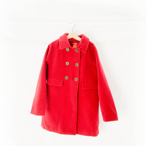 Joe Fresh - Outerwear (7-8Y) - Beeja May