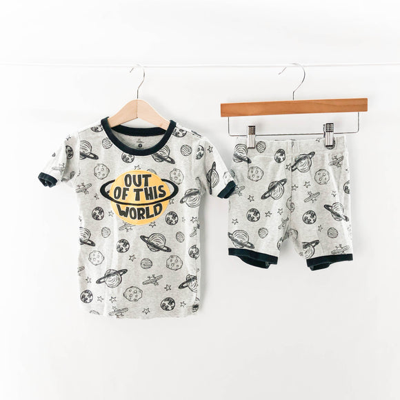 PL Sleep - Pyjamas (5Y) - Beeja May