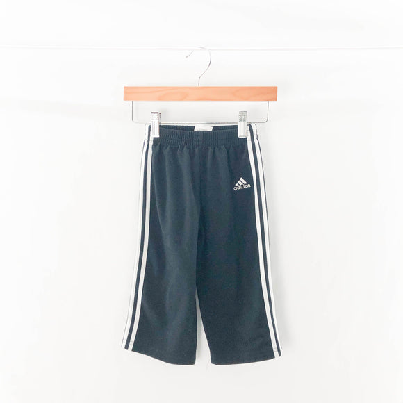 Adidas - Pants (18M) - Beeja May