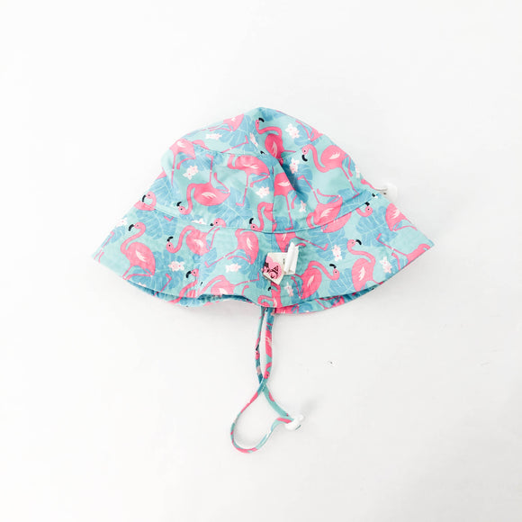 Private Label - Hat (12-18M) - Beeja May