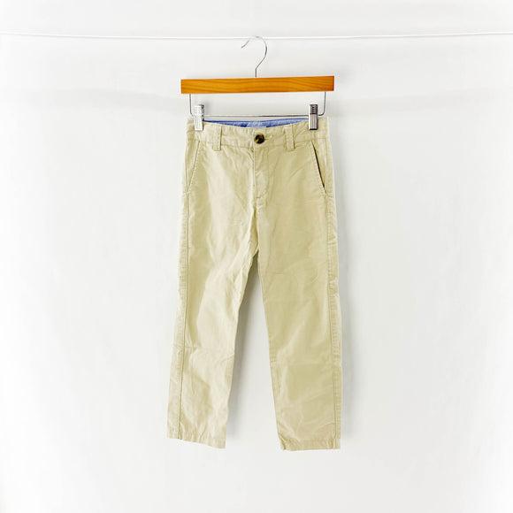 Gymboree - Pants (6Y) - Beeja May
