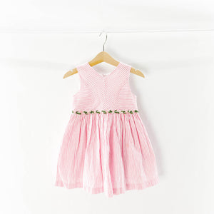 Pippa & Julie - Dress (24M) - Beeja May