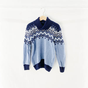 Gymboree - Sweater (5-6Y) - Beeja May