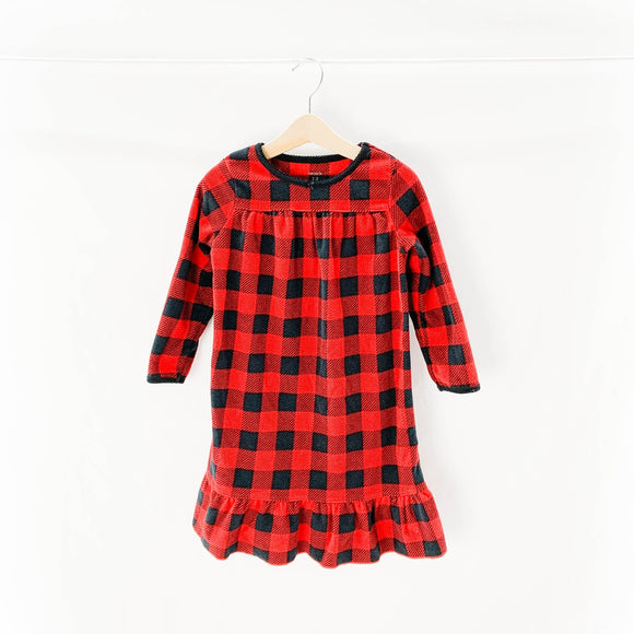 Carter's - Pyjamas (2-3Y) - Beeja May