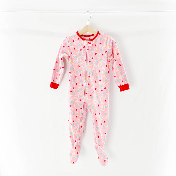 Oshkosh B'gosh - Sleeper (3Y) - Beeja May