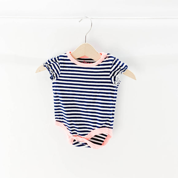 Circo - Onesie (NB) - Beeja May
