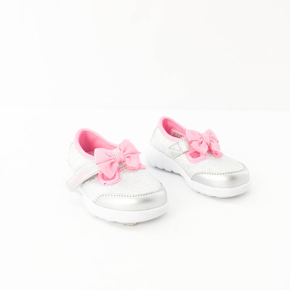 Skechers - Shoes (12-18M) - Beeja May