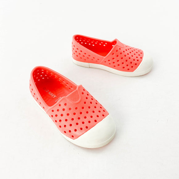 Old Navy - Shoes (3Y) - Beeja May