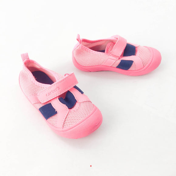 Carter's - Shoes (2.5-3Y) - Beeja May