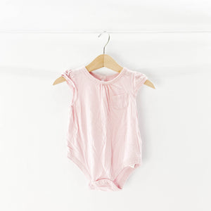 Joe Fresh - Onesie (12-18M) - Beeja May