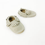 Private Label - Shoes (6-9M) - Beeja May