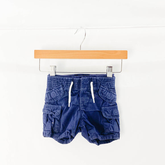 Gap - Shorts (6-12M) - Beeja May