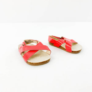 Old Navy - Sandals (3-6M) - Beeja May