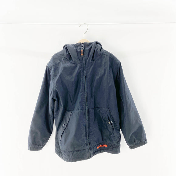 Gap - Jacket (5-6Y) - Beeja May