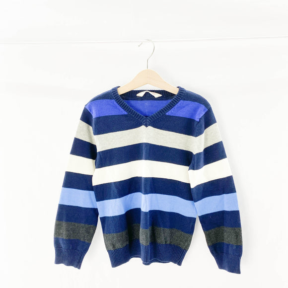 H&M - Sweater (4-6Y) - Beeja May