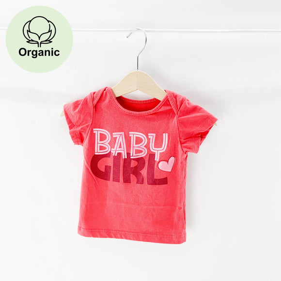 Sobrie - T-Shirt (2Y) - Beeja May