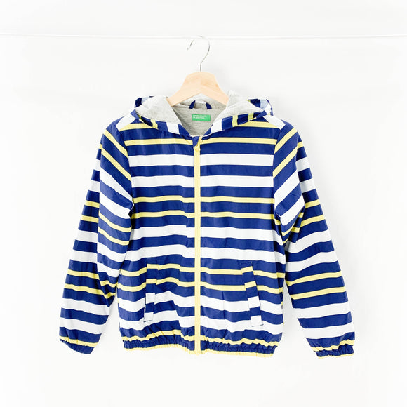 United Colors of Benetton - Jacket (10-11Y) - Beeja May