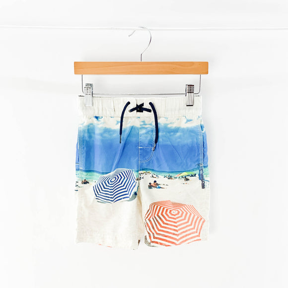 Gap - Swimwear (4-5Y) - Beeja May