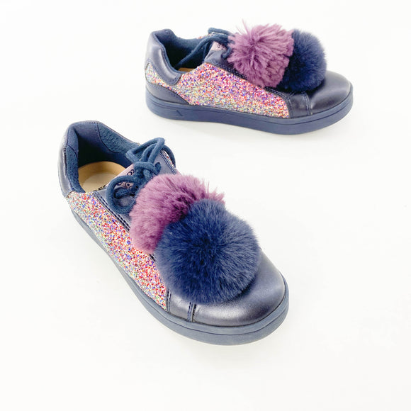 Geox - Shoes (7Y) - Beeja May