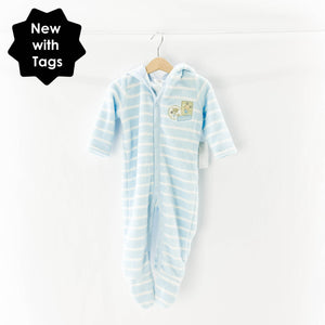 Disney - One Piece (12-18M) - Beeja May