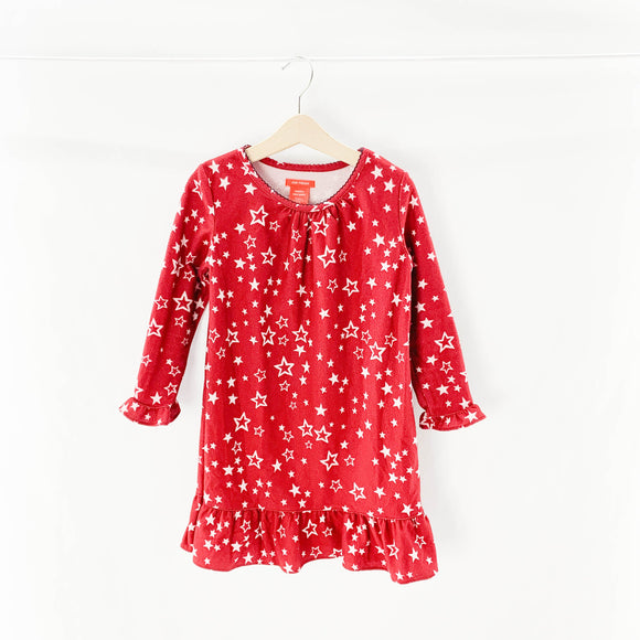 Joe Fresh - Pyjamas (4Y) - Beeja May