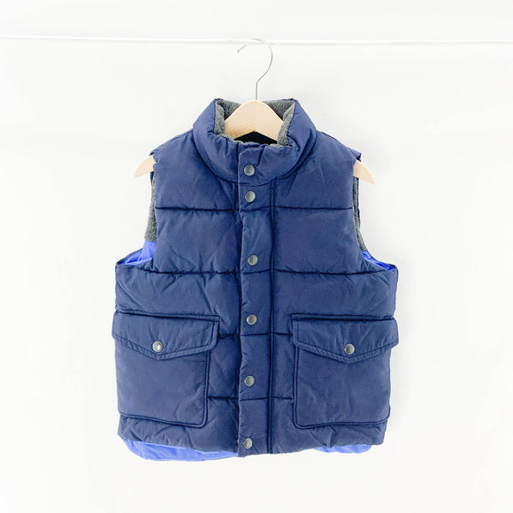 Gap - Vest (4Y) - Beeja May