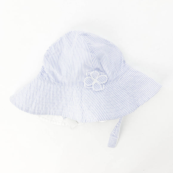 Carter's - Hat (12-24M) - Beeja May