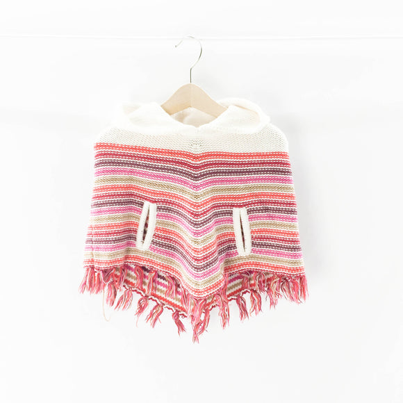 Gap - Cardigan (12-18M) - Beeja May