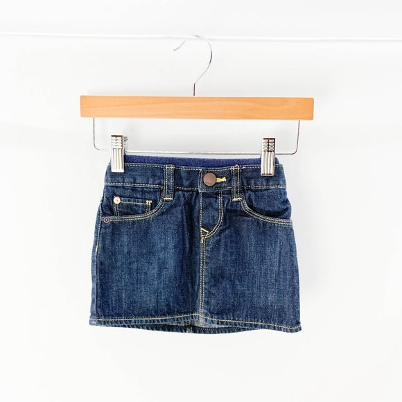 Gap - Skirt (18-24M) - Beeja May