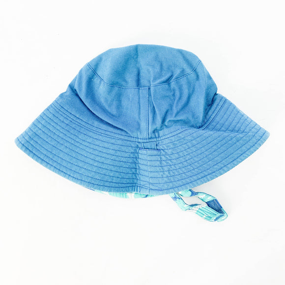 Hatley - Hat (6-9M) - Beeja May