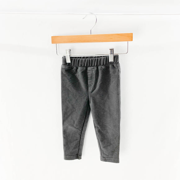 Joe Fresh - Pants (12-18M) - Beeja May