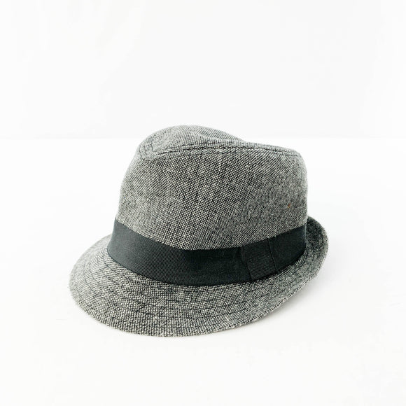 Joe Fresh - Hat (0-12M) - Beeja May