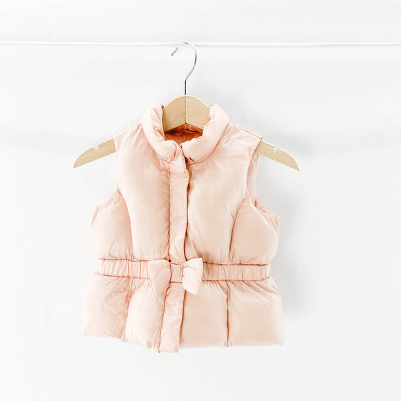 Gap - Vest (6-12M) - Beeja May