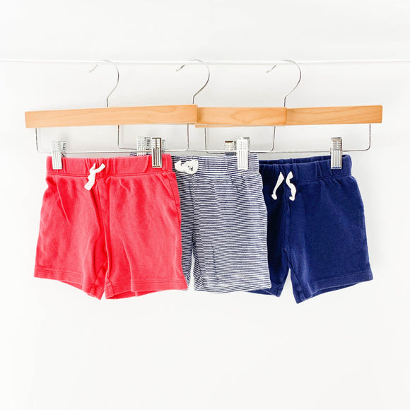 Amazon - Shorts (18M) - Beeja May