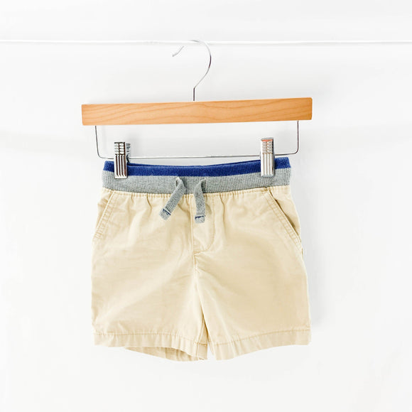 Carter's - Shorts (24M) - Beeja May