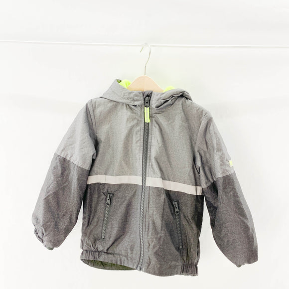Oshkosh B'gosh - Jacket (4Y) - Beeja May
