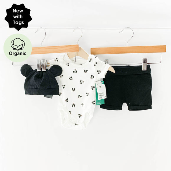 H&M - Set (0-1M) - Beeja May