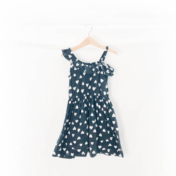 Carter's - Dress (6Y) - Beeja May
