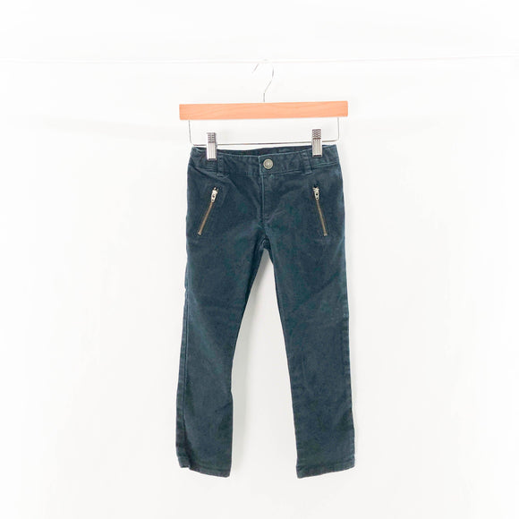 Carter's - Pants (5Y) - Beeja May