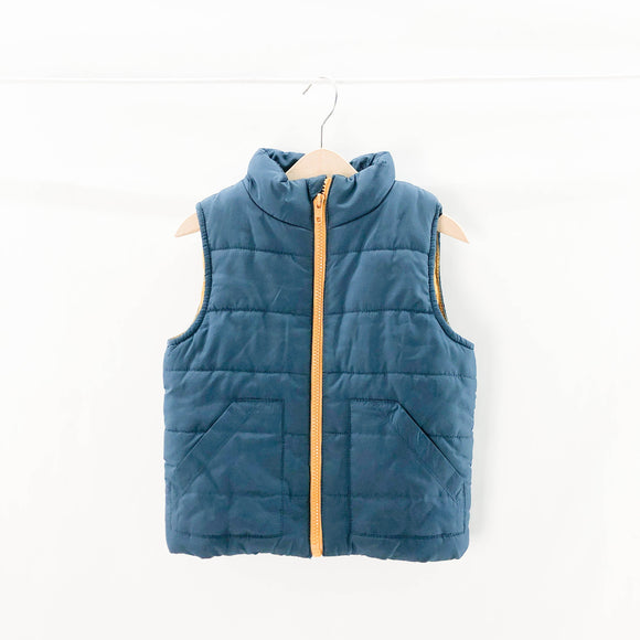 H&M - Vest (2-3Y) - Beeja May