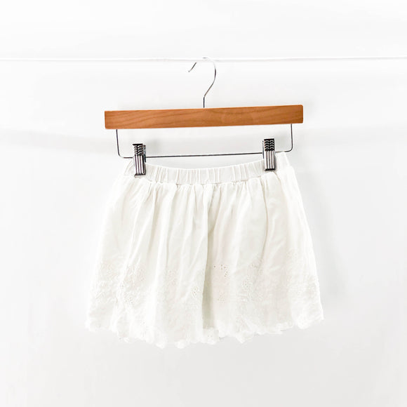 H&M - Skirt (2-3Y) - Beeja May