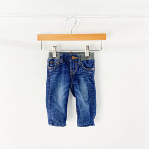 Gap - Jeans (0-3M) - Beeja May
