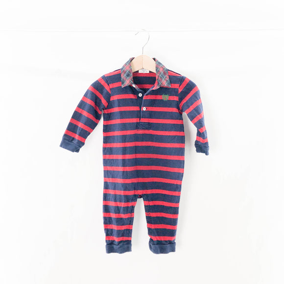 Chaps - One Piece (6-9M) - Beeja May
