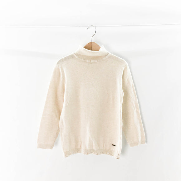 Zara - Sweater (7Y) - Beeja May