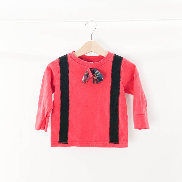 Rabbit Skins - Long Sleeve (2Y) - Beeja May